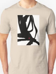 SJCrown Fine Art    sjcrown.artspan.com Unisex T-Shirt