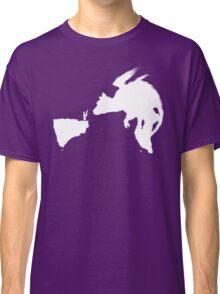 Last Guardian Classic T-Shirt
