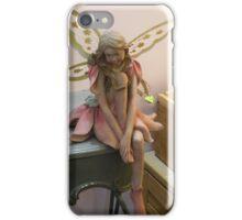 Hada........Corazón. iPhone Case/Skin