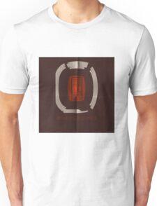 FirstEnergy Stadium Unisex T-Shirt