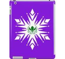 Elsanna Army High Quality iPad Case/Skin