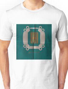 Hard Rock Stadium Unisex T-Shirt