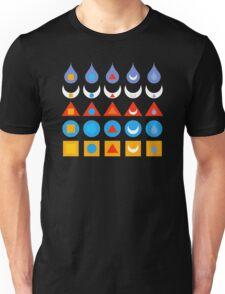 Classic Tattvas T-Shirt