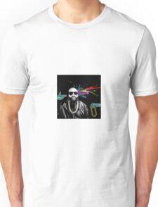 Run The Jewels robs Rick Ross Unisex T-Shirt