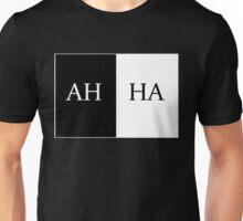 Skam - Sana's AH-HA Hoodie, T-Shirt, Clothing Unisex T-Shirt