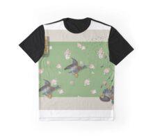 Kitsch Graphic T-Shirt