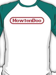 super cool rad logo cool T-Shirt