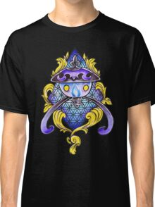 Lampent Classic T-Shirt