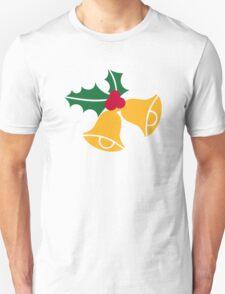 Bells holly T-Shirt
