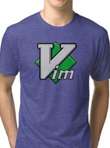 Vim Tri-blend T-Shirt