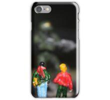 A Heros Memorial iPhone Case/Skin