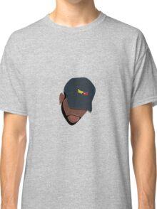 Bryson Tiller - TrapSoul Classic T-Shirt