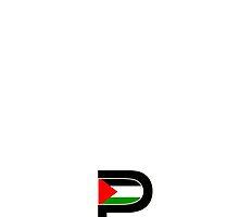 Palestine by eivel21