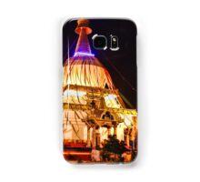 memorial chorten Samsung Galaxy Case/Skin