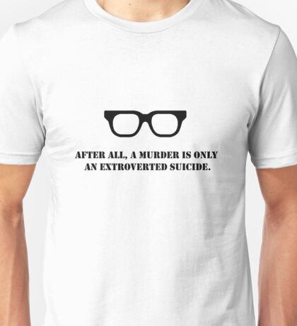 Monty Python Unisex T-Shirt