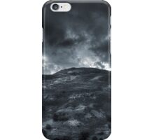 Place Fell - Lake District iPhone Case/Skin