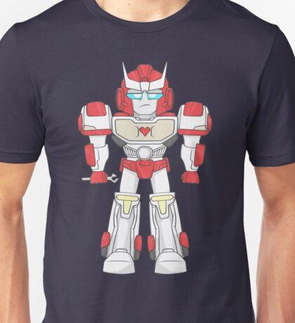 Ratchet S1 Unisex T-Shirt