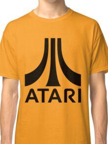 ATARI Classic Game Classic T-Shirt