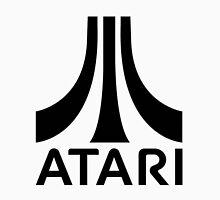 ATARI Classic Game Unisex T-Shirt