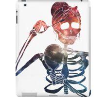 Skin Deep iPad Case/Skin
