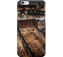 Sin City - SinCity Series iPhone Case/Skin