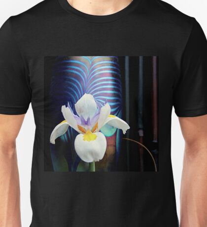The Light Come Shining Unisex T-Shirt