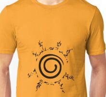Kyubi Seal Unisex T-Shirt