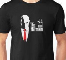 The Hitman Unisex T-Shirt