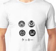 Nier automata token Unisex T-Shirt