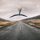 Flight by seamless