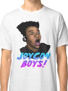 Joycon Boys! - Etika Classic T-Shirt