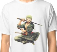 Zorro Classic T-Shirt