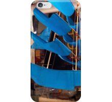 Sailing Mobile iPhone Case/Skin