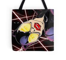 New 52! Catwoman Tote Bag