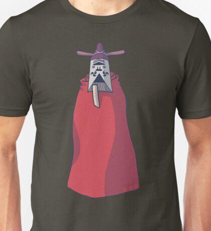 Kasuga-Sama Unisex T-Shirt
