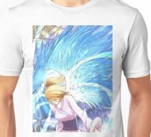 Tales of Demons and Gods Unisex T-Shirt