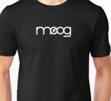 Moog. Unisex T-Shirt