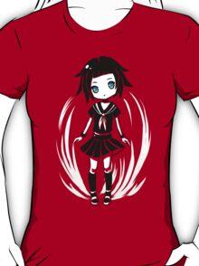 School Girl T-Shirt