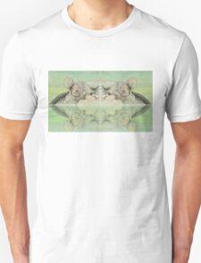 BEAST#2 Hippo T-Shirt