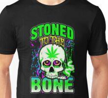 Stoner Boner Unisex T-Shirt
