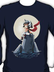 Moonlight Sonata T-Shirt