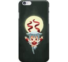 Shinobu iPhone Case/Skin