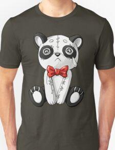 Panda Doll Unisex T-Shirt