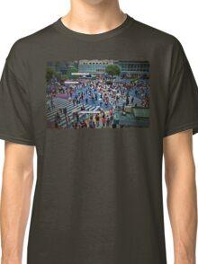 Love Bombs Classic T-Shirt