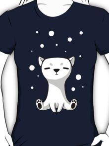Polar Cub T-Shirt