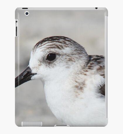 Piper Portrait iPad Case/Skin