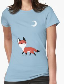 Moon Fox T-Shirt