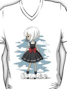 Little Giant T-Shirt