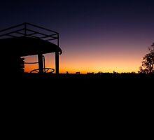 Outback  by STEPHANIE STENGEL   STELONATURE PHOTOGRAHY