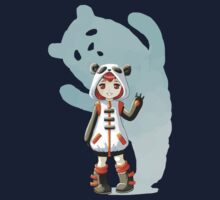 Cosplay Kids Clothes